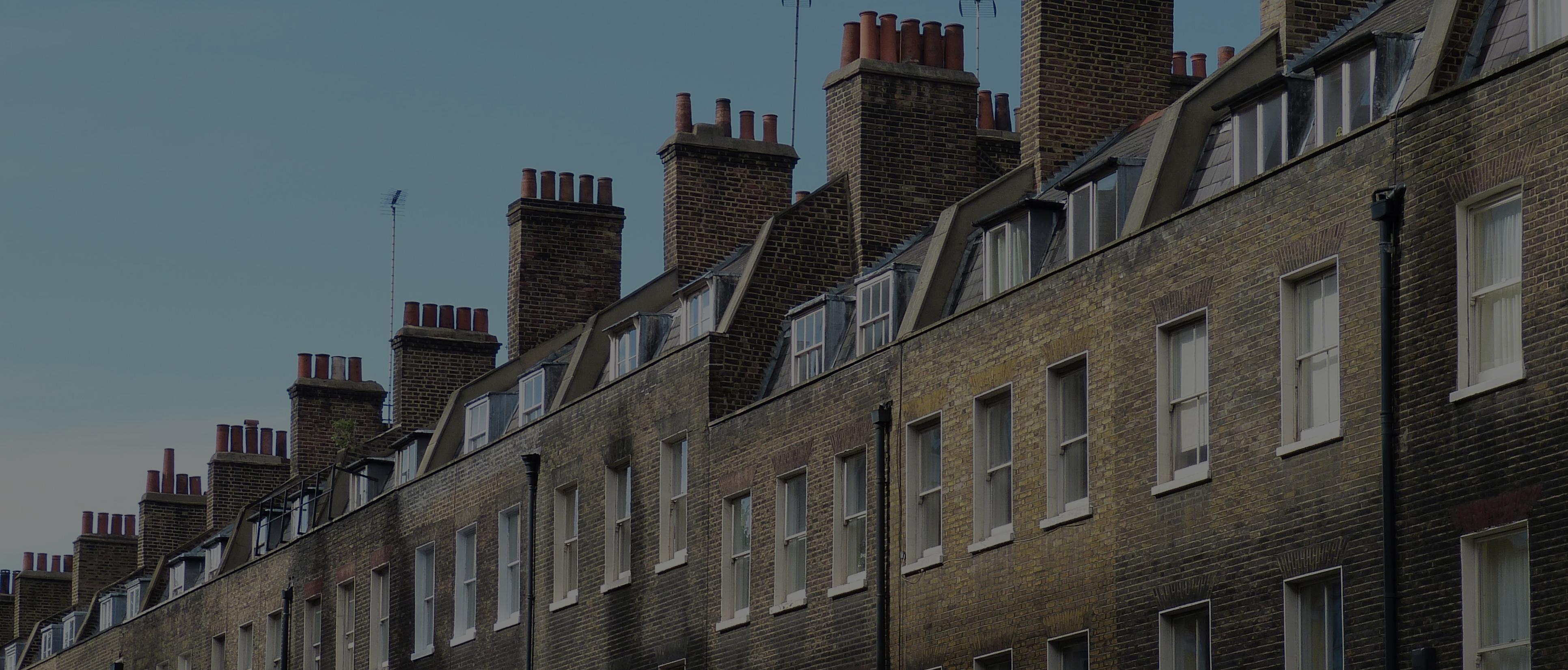 chimney-side1